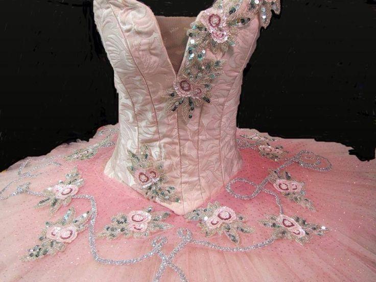 1000 images about sugar plum costumes on pinterest sugar plum fairy