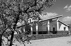 pespective  building site photograph
