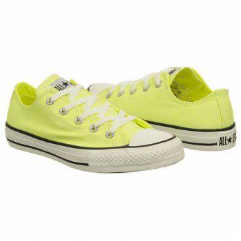 Trend Alert : Neon Yellow / The English Room Blog