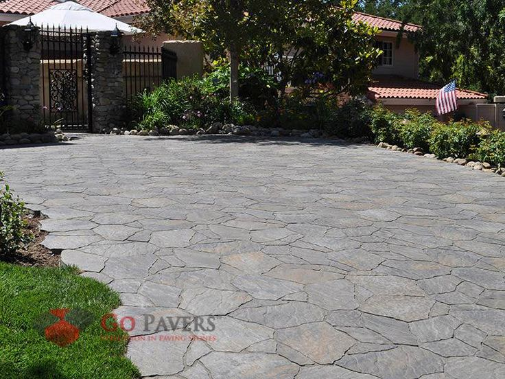 Best 25 Flagstone prices ideas on Pinterest Natural patio ideas
