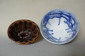 australian pottery - Google Search