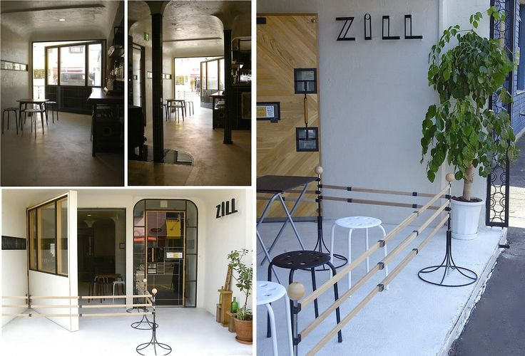 Zill Craft : 画像