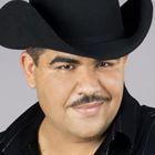Escuchando CHUY LIZARRAGA - Mexicano en EscucharMusic.CoM - Musica Online