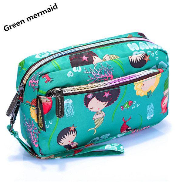 https://www.aliexpress.com/item/New-womens-bag-Waterproof-Makeup-toiletry-bag-Cosmetic-Storage-Box-handbags/32449438779.html?spm=2114.search0104.3.135.zMHcCb