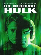 Resultado de imagem para series o incrivel hulk