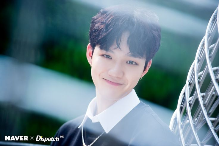 "Produce 101 Season 2 on Twitter: ""[PIC] Youngmin for Dispatch HD #임영민 #MXM https://t.co/PxzLNe9sWB"""