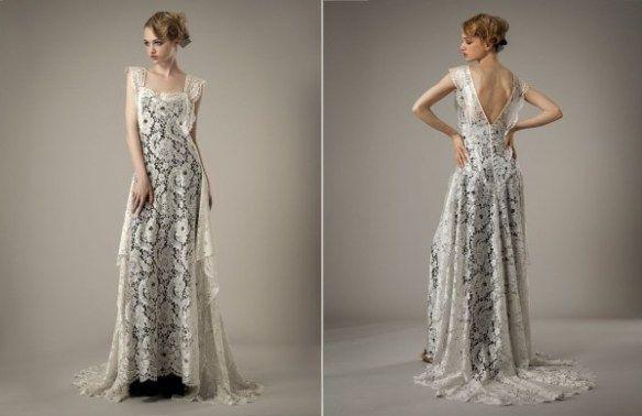 Elizabeth-Fillmore-Spring14-bridal-7