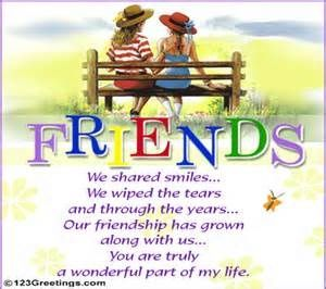 More Funny Best Friend Quotes And Sayings For Girls Source Link.... I like just the quote