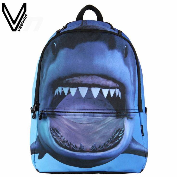 25  best ideas about Backpack Sale on Pinterest | Kipling com ...