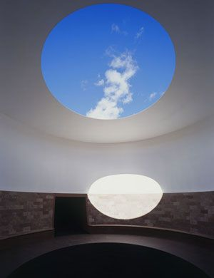Image result for james turrell