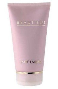 Estee Lauder Beautiful Perfumed Body Cream 5 Oz by Estee Lauder. $52.99. Estée Lauder Beautiful Perfumed Body Creme (Tube), 5 oz Brand New In Box. ver romantic, Beautiful is called the fragrance of a thousand flowers...violets and lilies, roses and lilacs, marigold and orange blossoms. Blended with expertise and creativity, this tender bouquet is warmed with a rich, woody base and brightened with a touch of citrus. Beautiful Perfumed Body Creme is a luxuriously mo...
