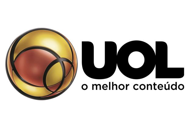 Globo e Endemol proíbem UOL de falar sobre o Big Brother Brasil - http://marketinggoogle.com.br/2014/03/19/globo-e-endemol-proibem-uol-de-falar-sobre-o-big-brother-brasil/