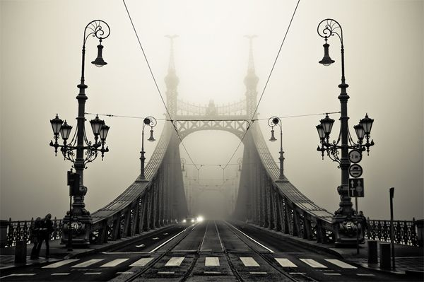 exquisite.Photos, Budapest Hungary, Favorite Places, Art, Beautiful, Black White, Will, The Bridges, Photography