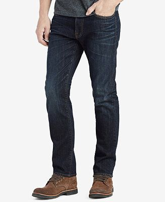 f7fc8a809b015 Lucky Brand Men s 410 Athletic-Fit Jeans Home - Macy s