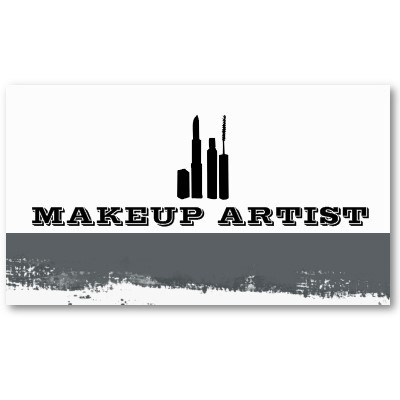 15 best business card ideas images on pinterest makeup artist makeup artist business card stand out from the crowd with custom business cards 2460 reheart Image collections