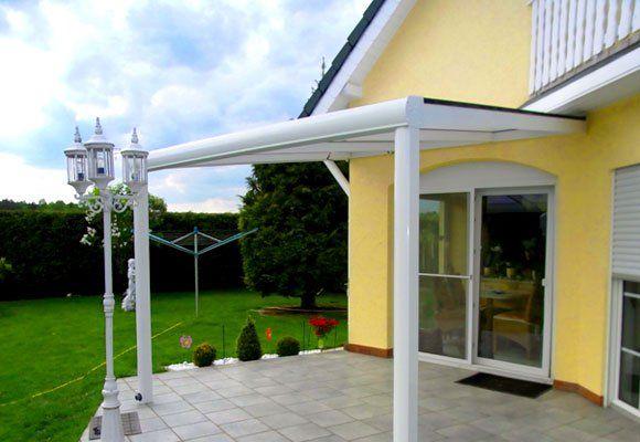 terrassendach wei terrassen berdachung pinterest terrassendach berlin brandenburg und. Black Bedroom Furniture Sets. Home Design Ideas