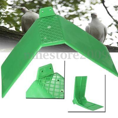 Pigeon Supplies