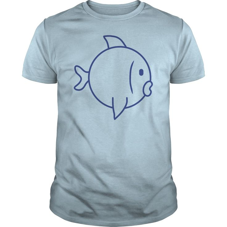 Nice Fish T-Shirts #gift #ideas #Popular #Everything #Videos #Shop #Animals #pets #Architecture #Art #Cars #motorcycles #Celebrities #DIY #crafts #Design #Education #Entertainment #Food #drink #Gardening #Geek #Hair #beauty #Health #fitness #History #Holidays #events #Home decor #Humor #Illustrations #posters #Kids #parenting #Men #Outdoors #Photography #Products #Quotes #Science #nature #Sports #Tattoos #Technology #Travel #Weddings #Women