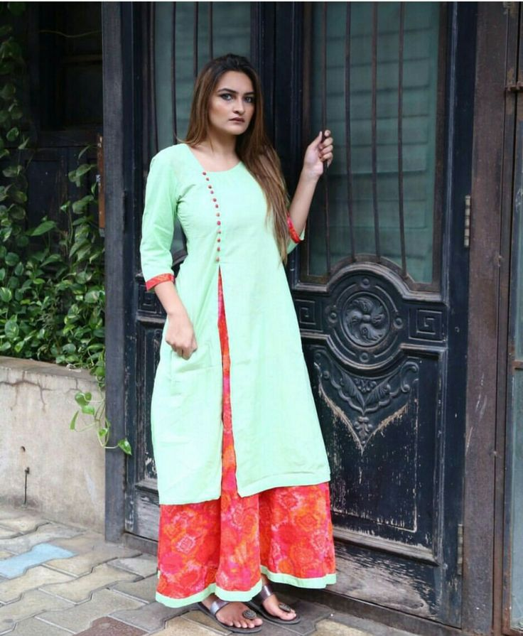 Mint Green Layered Maxi..Mumbai based..Delivery all over India and outside India.For details and bookings pls contact on 7400497020..