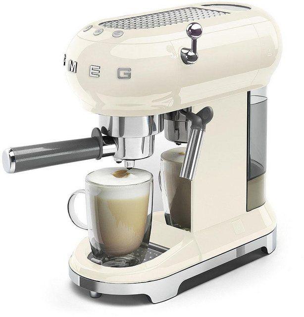 Blechdose Vorratsdose Kaffee Espressomachine Küche Dekoration Accessoires