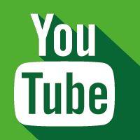 Hier findet Ihr unsere Youtube Videos! :-)