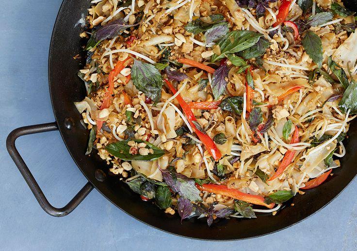 Mark Bittman Leaves New York Times, Starts Vegan Food Delivery Service - The Purple Carrot #MyVeganJournal