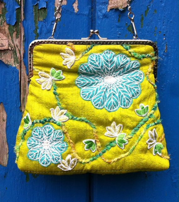 bags of bags by Stephanie on Etsy