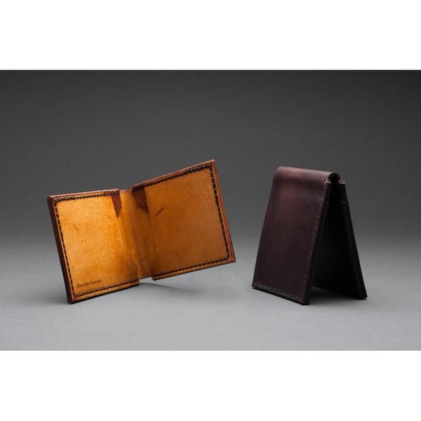 mens slimline wallets