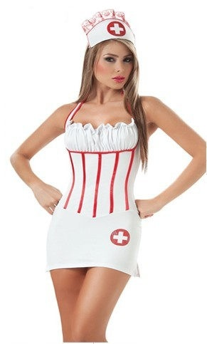 100 best carnival costumes adults images on pinterest