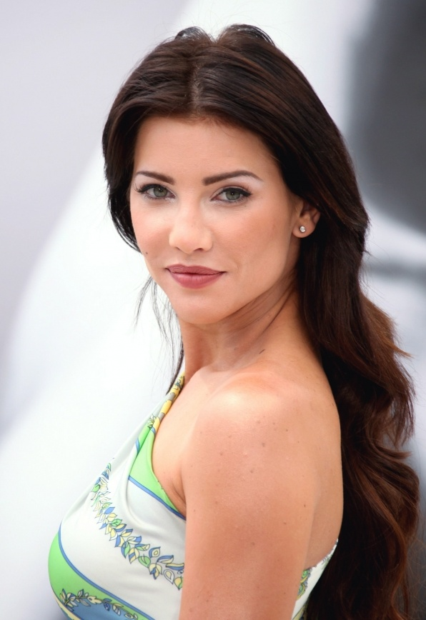 Sandy Wood Jacqueline Macinnes Wood
