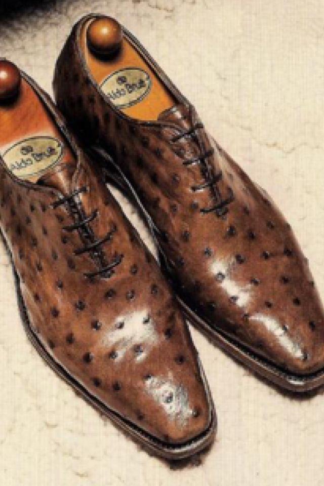 Mens Shoe Closet 694 best men's shoe rack. images on pinterest | shoes, shoe boots