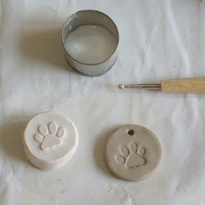 http://artmind-etcetera.blogspot.com.es/2009/04/how-to-make-plaster-stamp.html