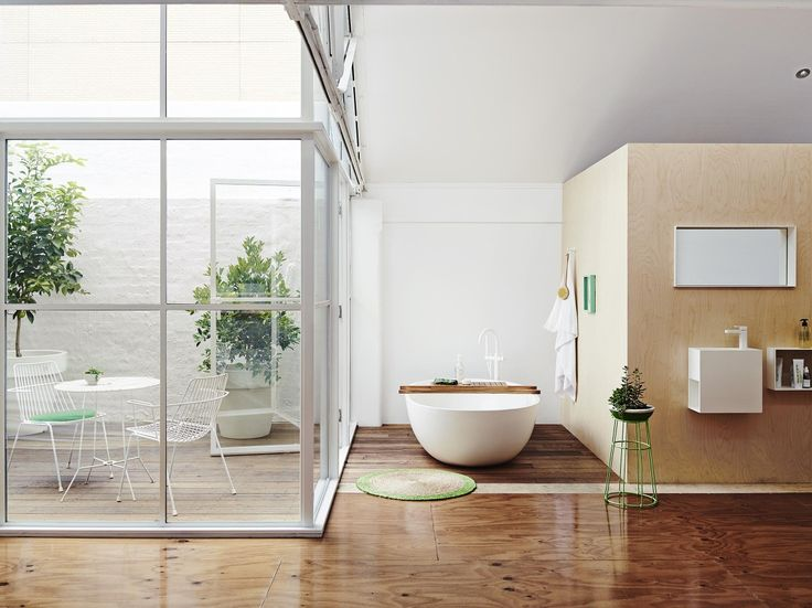 48 best paint chart interiors images on pinterest