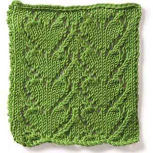 Free Knitting Stitch Gallery : 1000+ ideas about Patons Yarn on Pinterest Yarns, Knitting Patterns and Chu...