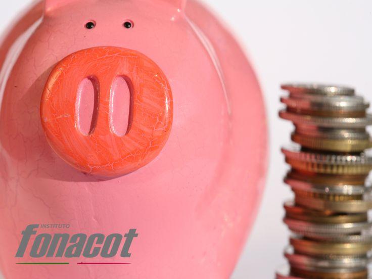 INFORMACIÓN FONACOT CENTRO. Para optimizar sus finanzas personales, en Fonacot le invitamos a administrar sus recursos económicos de forma ordenada y disciplinada con sus gastos. Si requiere hacer compras de urgencia, la opción que le ayudará a realizarlas es tramitar su crédito Fonacot. Nuestros asesores le brindarán la información que usted necesite, para realizar su trámite. www.fonacot.gob.mx