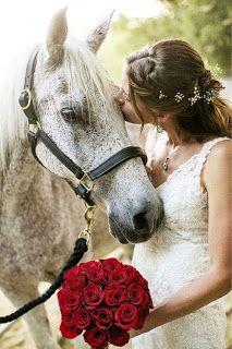 resimhobi: Love