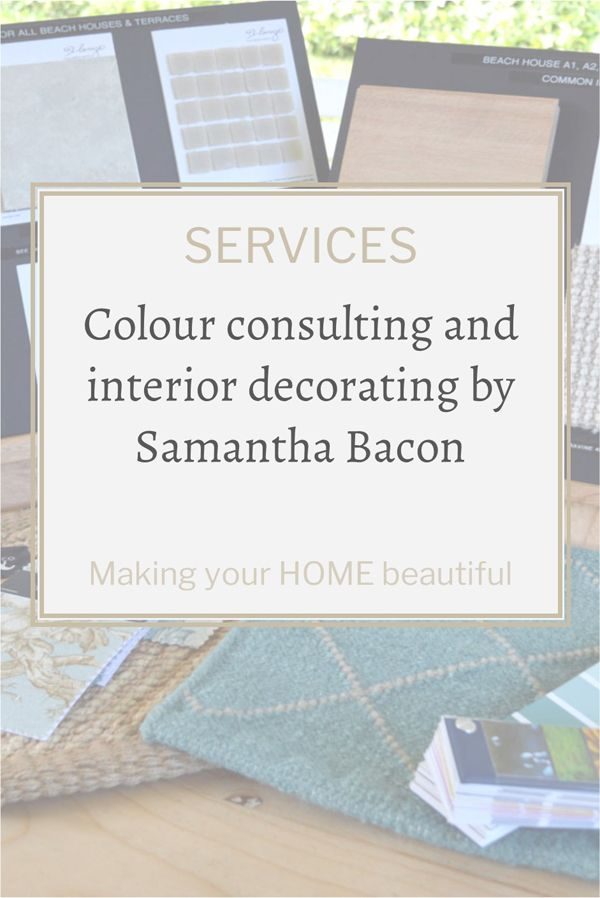 Making Your Home Beautiful By Samantha Bacon Interior Exterior Style Interior Design Mood Board Mood Board Design Colorful Interiors