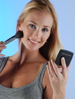 El mejor champú de la caída de los cabello para las mujeres las revocaciones