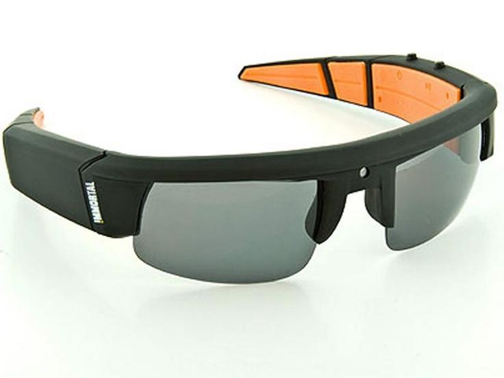 Important ATV Accessories 2 Eye Gear http://www.atvjunction.com/important-atv-accessories/