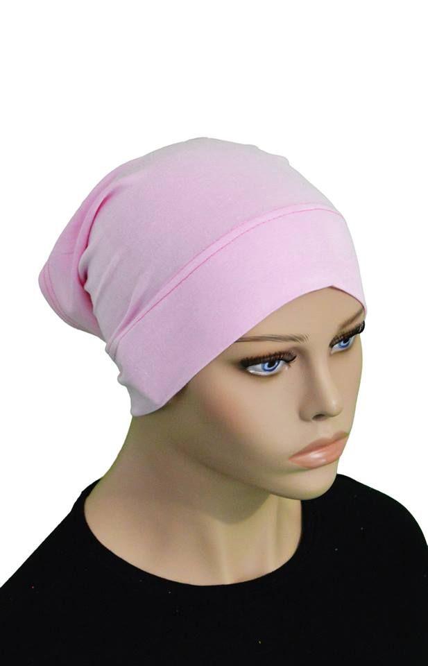 Ce bandeau tube permet de garder le hijab en place. 100% coton, très souple et très léger , agréable à porter. disponible en 12 couleurs .