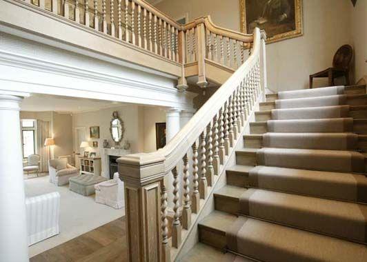 42 best Edwardian house ideas images on Pinterest