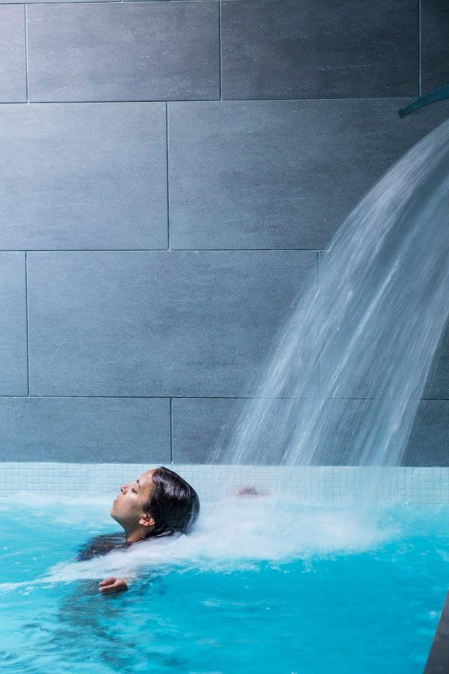 #Relaxation #Luxury #Patmos #PatmosAktis
