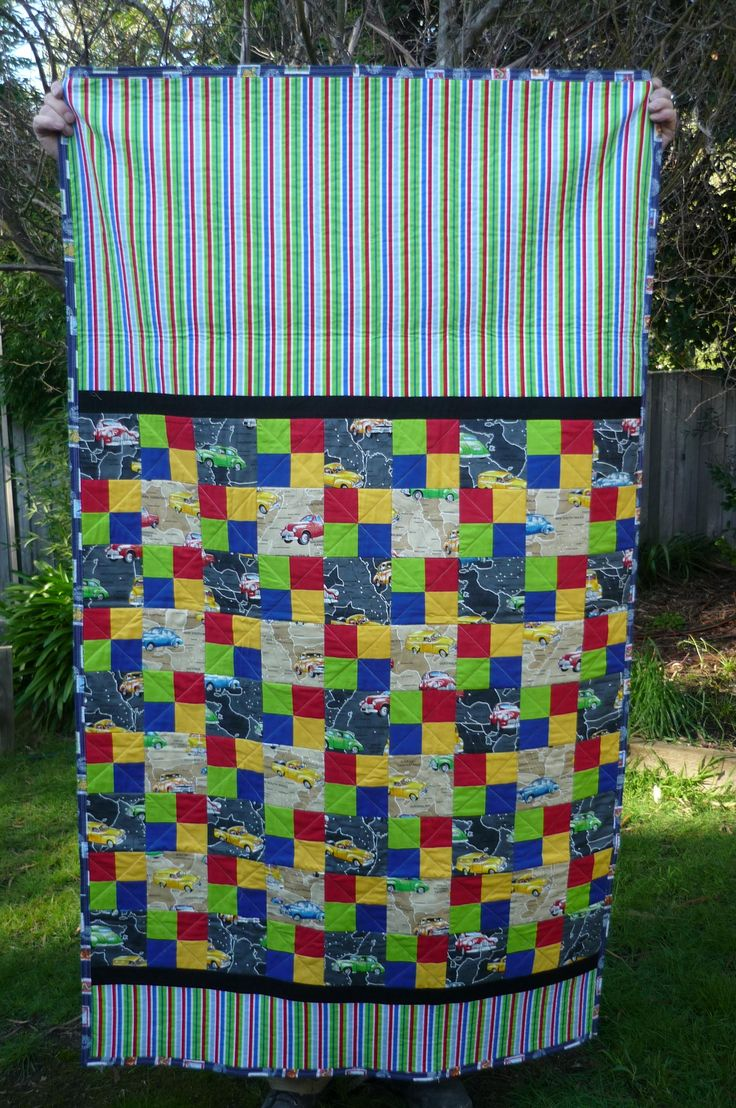 Football, meat pies, kangaroos and Holden cars..... This quilt is the Holden cars bit - specifically FJ'S. Heading OS for AHQ&L