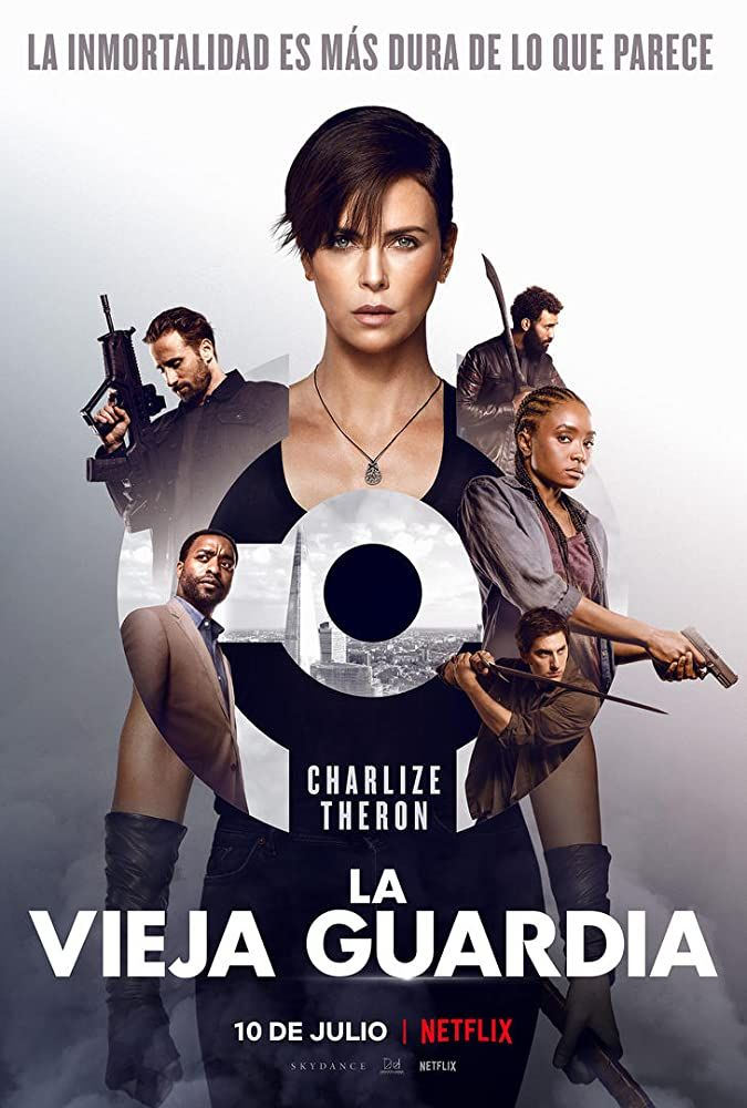 Pin On New Hd Movies 2020 If you want to enjoy some good movies today and looking some alternative sites of putlocker where you can enjoy. pin on new hd movies 2020