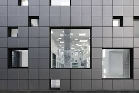 Image result for square window
