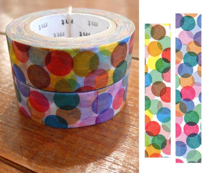 mobile de curiosites masking tape patterns pinterest masking tape. Black Bedroom Furniture Sets. Home Design Ideas