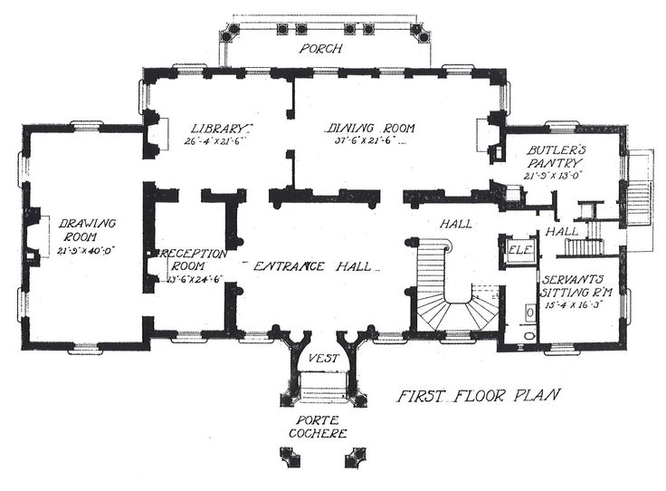 Architecture Design Plans 379 best all kinds of homes with floor plans i like images on