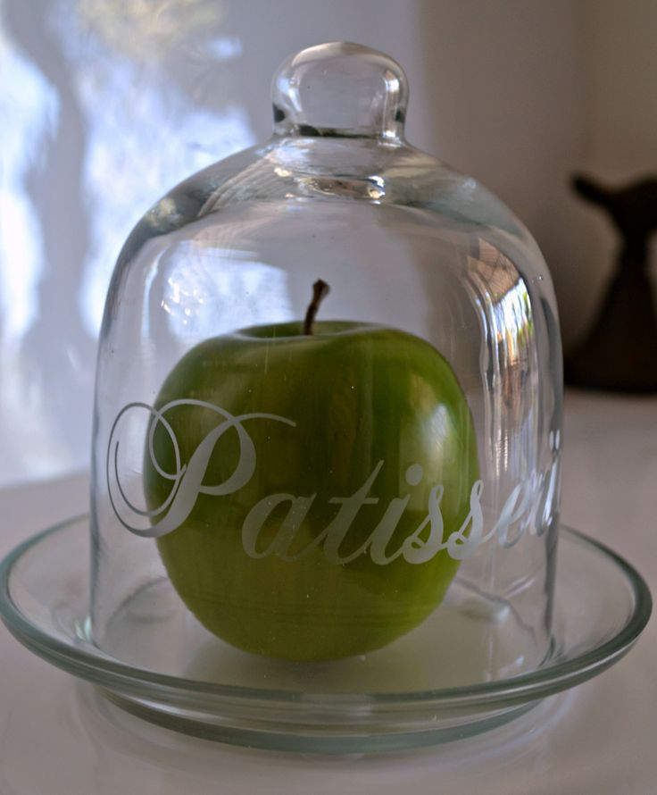 French Cloche available now at fs vntage