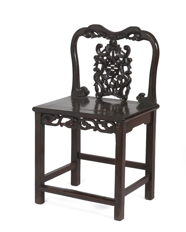 Best Furniture Sales This Weekend: 286 Best Chinese Furniture Images On Pinterest