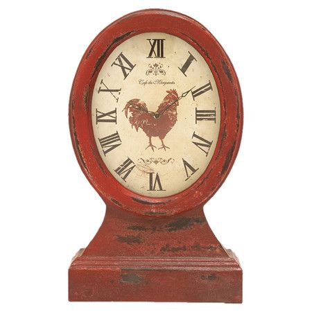 11 Best Round Clock Make This Love This Design Images On